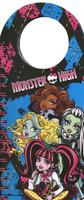 Купить Школа монстров, Прочие книжки-игрушки