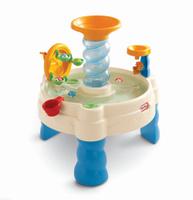 Купить Игровой стол Little Tikes Водные приключения , Спортивные игры