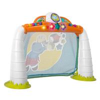 Купить Игровой центр Chicco Goal League , Развивающие игрушки