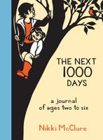 Купить NEXT 1000 DAYS, THE, Альбом малыша