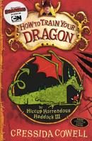 Купить How to Train Your Dragon, Книги по мультфильмам и фильмам