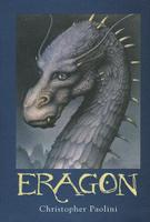 Купить Eragon, Фэнтези для детей