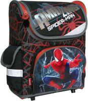 Купить Рюкзак-трансформер Amazing Spider-Man 2 , эргономичный, с EVA-спинкой