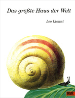 Купить Das grosste Haus der Welt, Зарубежная литература для детей