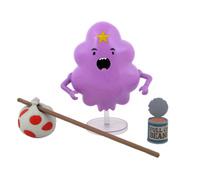Купить Фигурка Adventure Time Принцесса Пупырка , с аксессуарами, 12 см