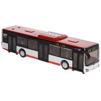Купить Siku Автобус городской MAN Lion's City, Sieper GmbH