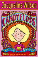 Купить Candyfloss, Зарубежная литература для детей