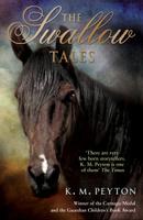 Купить The Swallow Tales, Зарубежная литература для детей