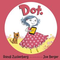 Купить Dot., Познавательная литература обо всем