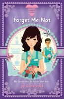 Купить Sweet Hearts: Forget Me Not, Зарубежная литература для детей