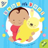 Купить Baby, It's You, Зарубежная литература для детей