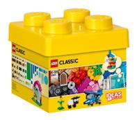 Купить LEGO Classic Конструктор Набор для творчества 10692