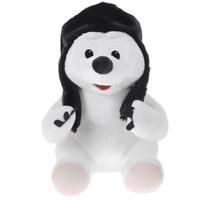 Купить Мягкая озвученная игрушка Fancy Умка , 26 см, Мягкие игрушки