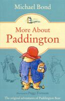 Купить More about Paddington, Зарубежная литература для детей