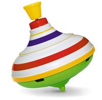 Купить Stellar Юла большая цвет в ассортименте, Первые игрушки