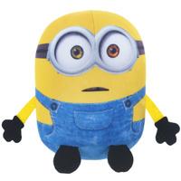 Купить СмолТойс Игрушка-антистресс Миньон Боб 15 см