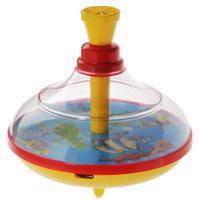 Купить Юла Stellar Остров сокровищ . 01331, Первые игрушки