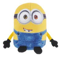 Купить СмолТойс Игрушка-антистресс Миньон Боб 32 см