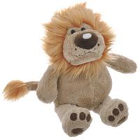 Купить Gulliver Мягкая игрушка Лев Лева 23 см