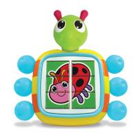 Купить Tomy Развивающая игрушка Букашка-пазл, Развивающие игрушки