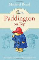 Купить Paddington on Top, Зарубежная литература для детей