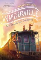 Купить ON TRACK FOR TREASURE, Зарубежная литература для детей