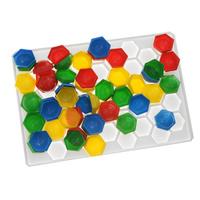 Купить Мозаика Stellar , 50 элементов. 01017, Стеллар