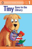Купить Tiny Goes to the Library, Повести и рассказы о животных