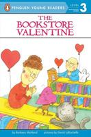 Купить The Bookstore Valentine, Зарубежная литература для детей