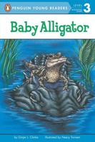 Купить Baby Alligator, Зарубежная литература для детей