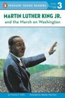 Купить Martin Luther King, Jr. and the March on Washington, Зарубежная литература для детей