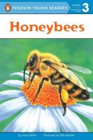Купить Honeybees, Зарубежная литература для детей