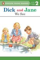 Купить We See, Зарубежная литература для детей
