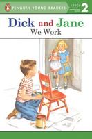 Купить We Work, Зарубежная литература для детей