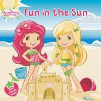 Купить Fun in the Sun, Зарубежная литература для детей