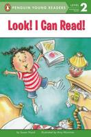 Купить Look! I Can Read!, Зарубежная литература для детей