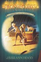 Купить Alexander Hamilton #2, Фэнтези для детей