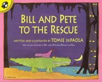 Купить Bill and Pete To Rescue, Зарубежная литература для детей