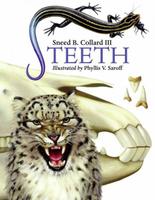 Купить Teeth, Животные и растения