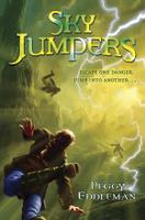 Купить Sky Jumpers, Фэнтези для детей