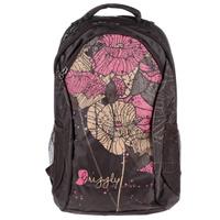 Купить Рюкзак детский Grizzly , цвет: коричневый. RD-531-1, Ранцы и рюкзаки