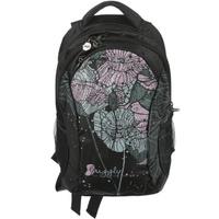 Купить Рюкзак детский Grizzly , цвет: черный. RD-531-1, Ранцы и рюкзаки