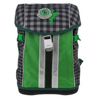 Купить Ранец Erich Krause Sport Baltimore , цвет: серый, зеленый, Erich Krause Deutschland GmbH