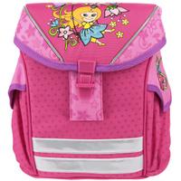 Купить Мини-ранец Artberry Принцесса , цвет: розовый, Erich Krause Deutschland GmbH, Ранцы и рюкзаки