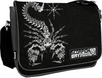Купить Сумка на плечо Scorpion Bay Размер 35 х 25 х 11 см