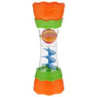 Купить Игровой набор для ванной Mioshi Веселая вода , Первые игрушки