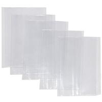 Купить Обложка для учебников Panta Plast , универсальная, 5 шт, Обложки