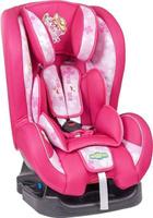 Купить Автокресло Автопрофи / Autoprofi Автокресло Autoprofi Смешарики: Нюша , цвет: розовый, 0-18 кг, Автокресла