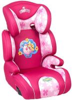 Купить Автокресло Автопрофи / Autoprofi Автокресло Autoprofi Смешарики: Нюша , цвет: розовый, 15-36 кг