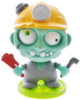 Купить Zombie Zity Фигурка Городские очистительные сооружения. Стэнли Дриппс , Simba